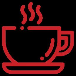 Richtig-guter-Kaffee-und-andere-Freigetränke