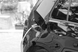 GETEC ENERGIE bietet Ihnen für den Betrieb von Ladeinfrastruktur für Elektrofahrzeuge eine effektive Komplettlösung.