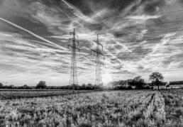 GETEC ENERGIE bietet Bilanzkreismanagement für Strom, Erdgas und Biogas in allen deutschen Regelzonen und Marktgebieten an.