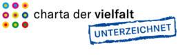GETEC Energie hat die Charta der Vielfalt unterzeichnet.