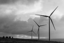 GETEC ENERGIE unterstützt Industrieunternehmen, ihre Energieversorgung bei Produktionsprozessen vorausschauend zu gestalten.