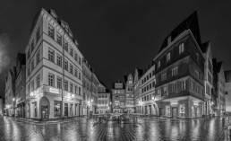 Die EEG Energie- Einkaufs- und Service GmbH (EEG) bietet maßgeschneiderte Lösungen für kommunale Energieversorger, insbesondere Stadtwerke an.