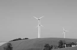 Direktvermarktung von Ökostrom an den Energiebörsen mit dem Marktprämienmodell von GETEC ENERGIE.