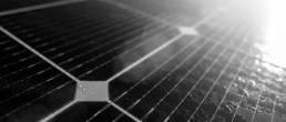 GETEC Energie unterstützt Industriekunden, den ökologischen Fußabdruck zu verringern und dabei wettbewerbsfähig zu bleiben. Oft führen Nachhaltigkeitsmaßnahmen zu Kostensenkung (Kompensation CO2-Ausstoß). Nachhaltige Produktion kann dabei die Wettbewerbsfähigkeit erhöhen.