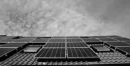 GETEC ENERGIE berät Behörden und öffentliche Unternehmen über die konkreten Möglichkeiten nachhaltiger Energie