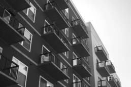 GETEC ENERGIE unterstüzt Kunden bei der Energieversorgung für gewerblich betriebene Immobilien durch Strom oder Erdgas.