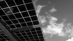 GETEC ENERGIE bietet Lösungen für eine nachhaltige Immobilienwirtschaft durch Photovoltaikanlagen und Ladeinfrastruktur.