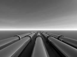 GETEC ENERGIE ist der Marktführer bei der Energieversorgung von Bündelunternehmen, Filialisten und Multi-Sites.