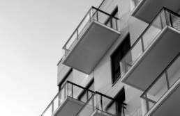 GETEC ENERGIE bietet ein geeignetes Energiebeschaffungskonzept für Immobilienunternehmen mit sehr vielen Liegenschaften.