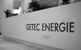 GETEC ENERGIE GmbH hat ihren Hauptsitz in Hannover