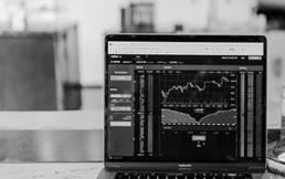 Comupter mit Zugang zu Energiemärkten