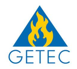 GETEC Logo